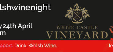 Welsh Wine Night