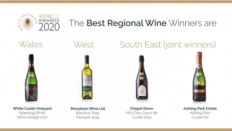 Tweet from Wines of Great Britain (@Wine_GB)