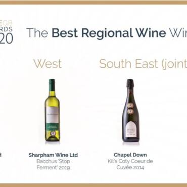 Tweet from Wines of Great Britain (@Wine_GB)